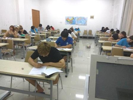 聊城大学留学生活千客万来007_03.jpg