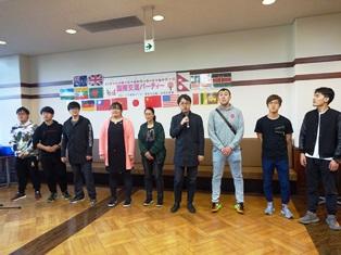 20180424春季国際交流08.JPG