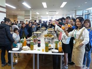 20180424春季国際交流01.JPG