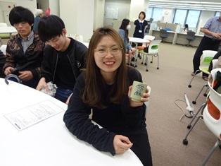 20180601留学生が絵付けをした益子焼完成02.JPG