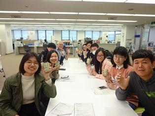 20180601留学生が絵付けをした益子焼完成04.JPG