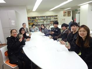20180601留学生が絵付けをした益子焼完成05.JPG