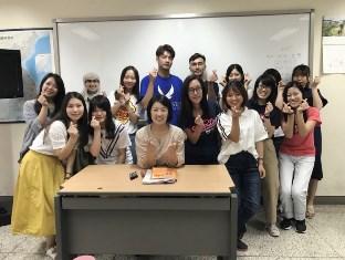 20180904韓国短期留学で得られたたくさんの思い出.jpg