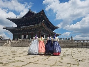 20180907短期留学で韓国語をチャレンジ01.jpg