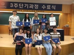 20180907短期留学で韓国語をチャレンジ02.jpg