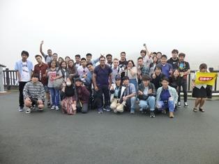 20180911留学生旅行_03.JPG