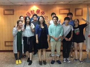 20180922海外語学演習に参加して01.jpg