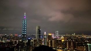 201809283週間の台湾留学.jpg