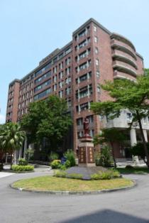 20181012台湾師範大学留学01.png