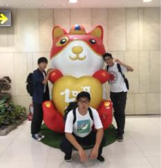 20181012台湾師範大学留学04.png
