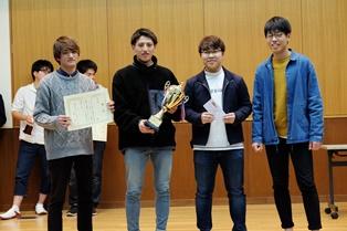 20181219駿大外国語プレゼン大会04.JPG