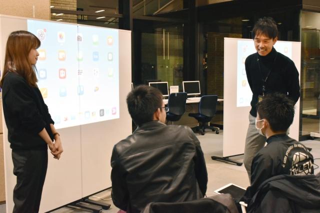 学生向け iPad 講習会2.jpg