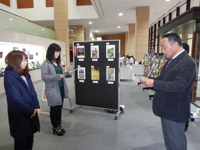 第一回写真展示会4.JPG