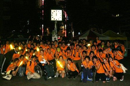 20120702onw_1.JPG
