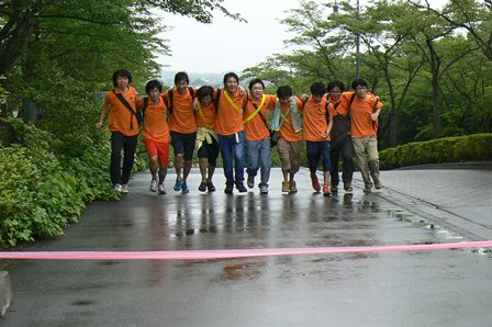 20120702onw_3.JPG
