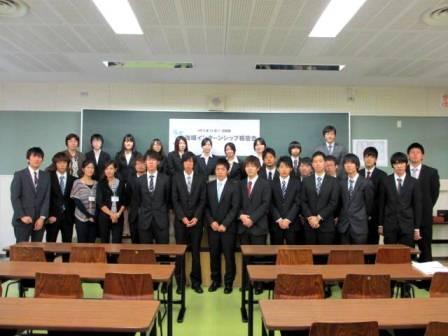 20121011chiiki_01.jpg