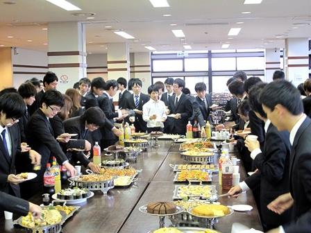 20121011chiiki_03.JPG