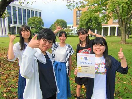 20191019jyouhou01.JPG