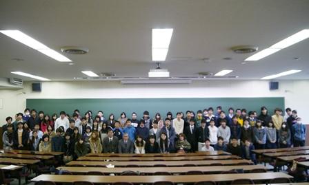 20141118shogaku_01.JPG