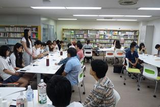 20150710kokusai_02.jpg