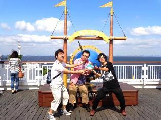 20150917gakusei_02.jpg