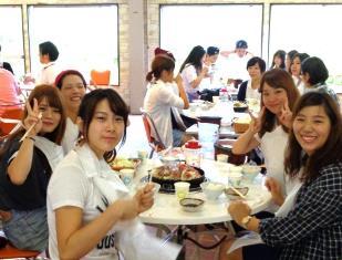 20150917gakusei_05.jpg