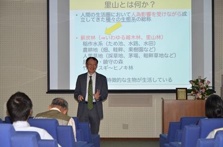 20160523professor_01.jpg