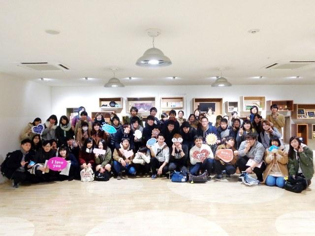 20170213gakusei_15.jpg