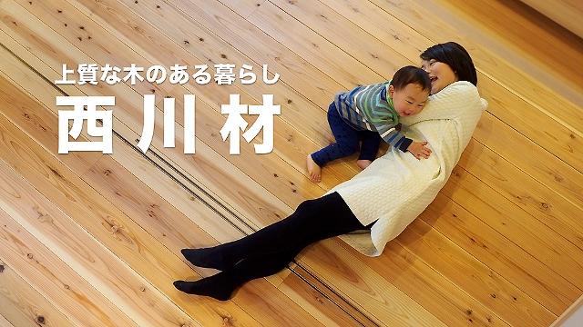 20170606Nishikawa_02.jpg