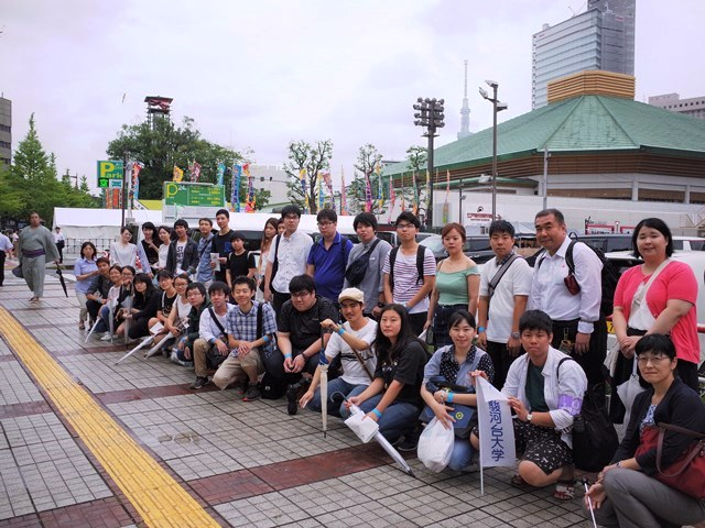 20170914_edo_ryogoku_01.JPG