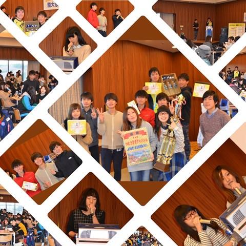 20171220karaoke_02.jpg