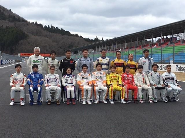 2017F3kaimaku1.jpg