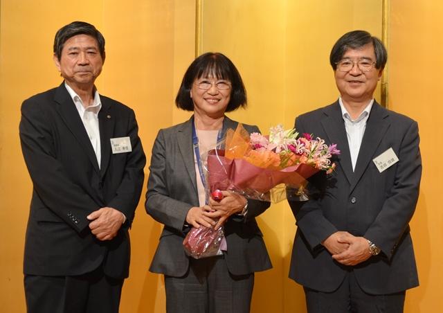 2018プロフェッサー・オブ・ザ・イヤー賞表彰式01.JPG