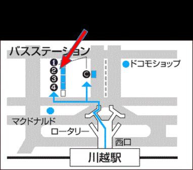 20180601川越バス乗り場変更.png