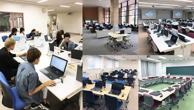 20180921メディアセンター及び PC 教室環境を更新.png