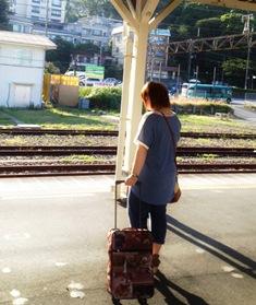 20130709_02.jpg