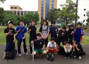 20130717_04.jpg