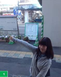 20131004_01.jpg