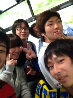 20131007_01.jpeg