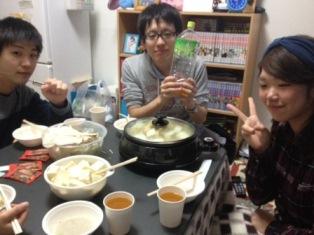 20131107_01.jpg