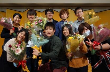 20131130_01.JPG