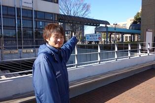 20140106_02.JPG