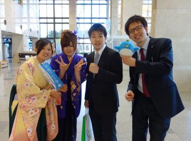 20140318_02.JPG