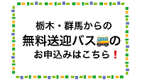 20190609_03.png