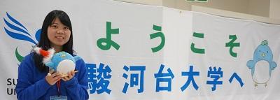20200715_yamashiro.jpg