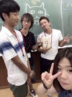 20141010_01.jpeg