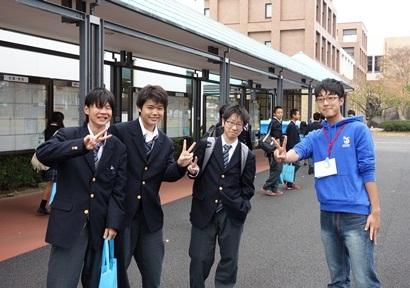20141112_02.JPG