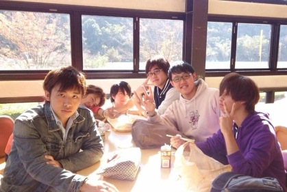 20141129_01.jpg