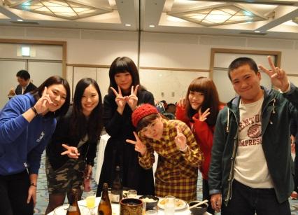 20141208_09.JPG