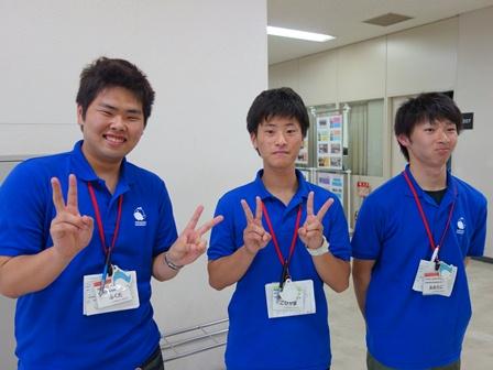 20150604_01.JPG